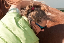 horse-therapy-12